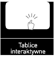 Tablice interaktywne